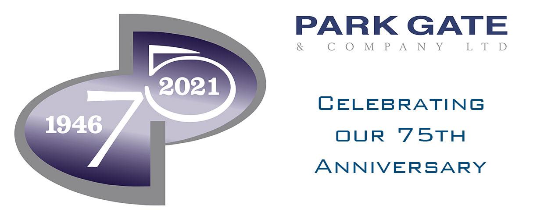 ParkGate-75th-anniversary